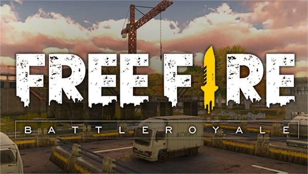 Download Free Fire Hacker Mod Apk para Android