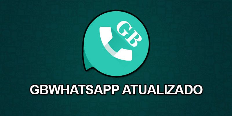 whatsapp gb 2019